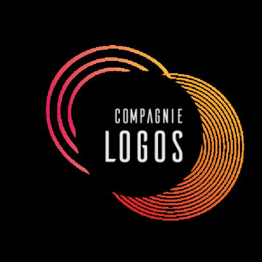 Compagnie LOGOS